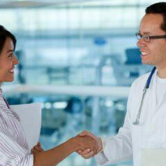 Zoom sur le métier d'Agent de Service Hospitalier Qualifié