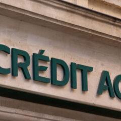 Le groupe Crédit Agricole : 1181 offres d'emploi