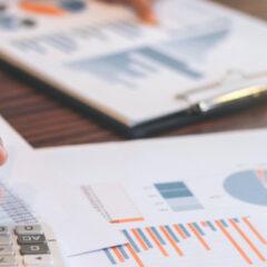 Avant d'acheter, simulez votre budget immobilier avec Vousfinancer !