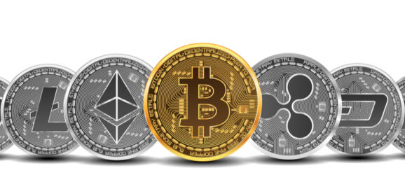Découvrez les 7 étapes pour identifier une crypto monnaie prometteuse