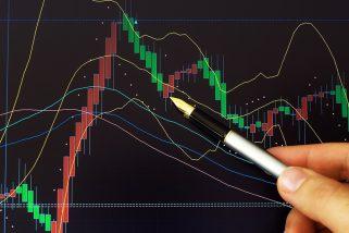 Le trading: une tendance qui peut vous rapporter gros