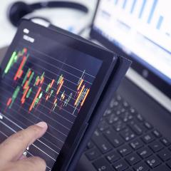 L'offre et la demande : deux éléments clés en trading forex