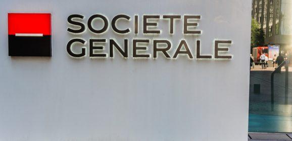 Mon avis sur la Société Générale (+ 80€ offerts jusqu'au 31 octobre 2020)
