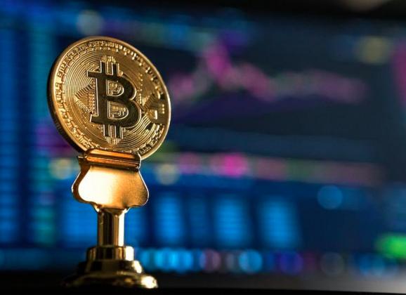 Dans quelles cryptomonnaies investir en 2021 ?