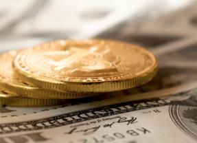 Conseils pour bien réussir son trading de cryptomonnaies en 2021
