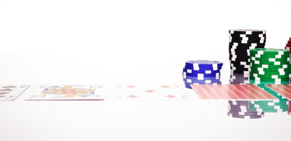Dix conseils pour remporter vos parties de poker en ligne