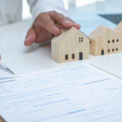 Comment fonctionnent les assurances de prêts immobilier ?