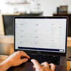 Comment choisir sa banque à l'heure des comparateurs en ligne ?