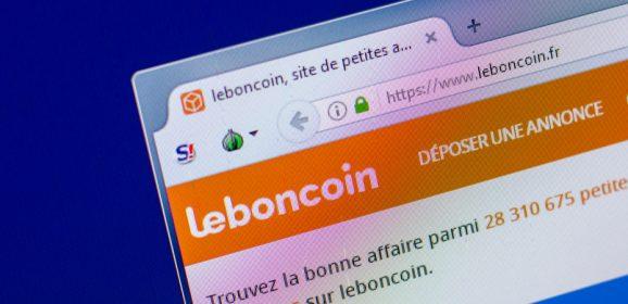 Leboncoin fête ses 15 ans !