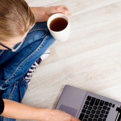 Tout savoir sur le prêt personnel en ligne