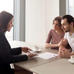 Comment souscrire à un crédit adapté ?