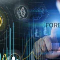 Forex vs Crypto : faut-il mieux investir sur les devises traditionnelles ou 2.0 ?