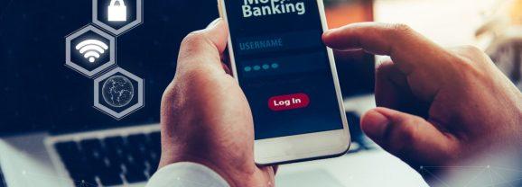 La différence entre banques traditionnelles et banques en ligne