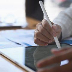 2021, comment faire des économies sur votre contrat d'assurance