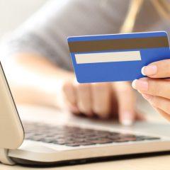 Qu'est-ce que le crédit à la consommation