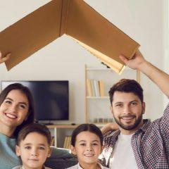 L'assurance habitation pour les étudiants et les jeunes actifs