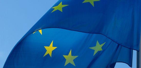 Dans quelles SCPI européennes faut-il investir?