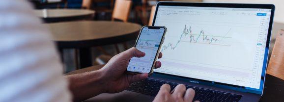 Le Trading en ligne : savoir bien se lancer