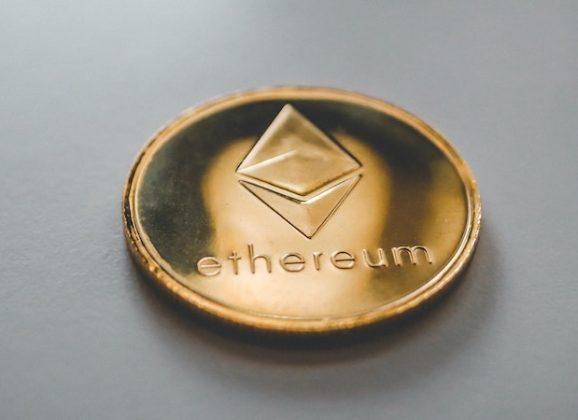 Ethereum, une alternative au bitcoin