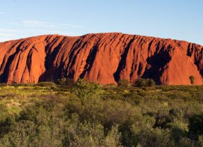 Voyages en Australie : obtenez le bon visa